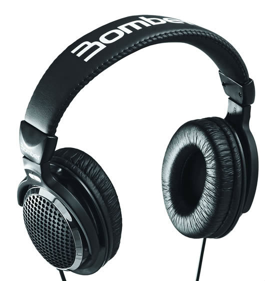 bomber_headphone_hb01_ft01