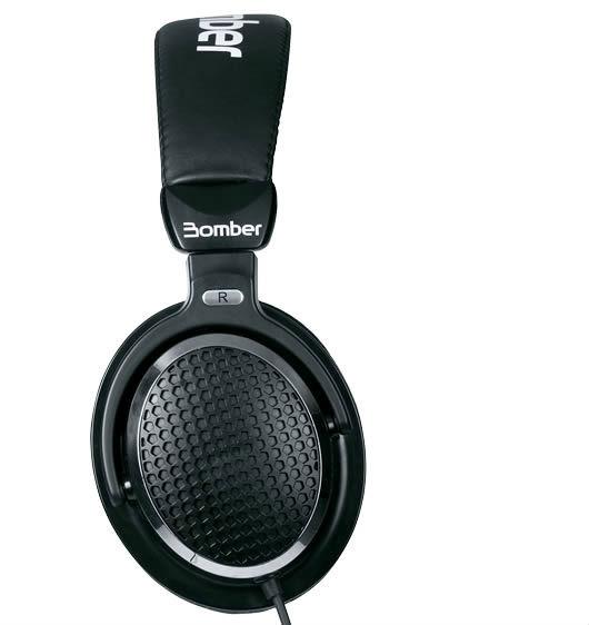 bomber_headphone_hb01_ft04