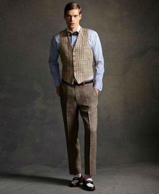 brooks_bros_great_gatsby_look3