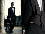 brooks_bros_great_gatsby_lookbook1