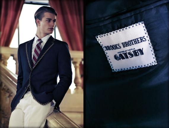 brooks_bros_great_gatsby_lookbook5
