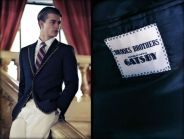 brooks_bros_great_gatsby_lookbook5