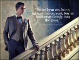 brooks_bros_great_gatsby_lookbook7