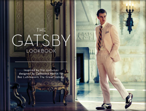 brooks_bros_great_gatsby_lookbook8
