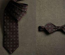 brooks_bros_great_gatsby_ties5