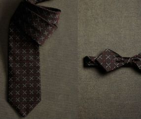 brooks_bros_great_gatsby_ties5