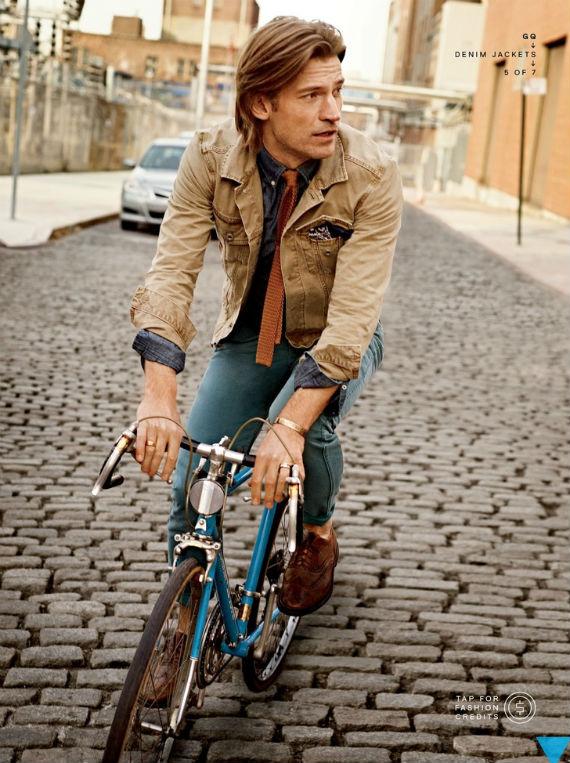 look_certo_ciclista_elegante