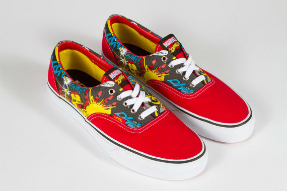 vans_marvel_personagens_spring2013_ft04