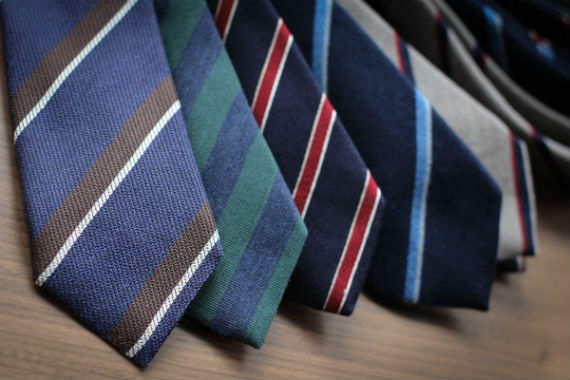 canal_masculino_posts_essenciais_1ano_gravatas