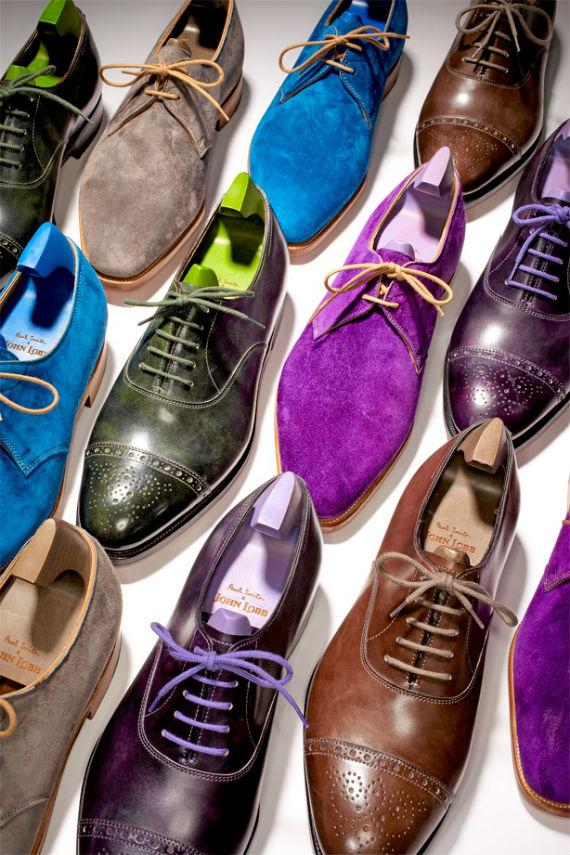 canal_masculino_posts_essenciais_1ano_sapatos