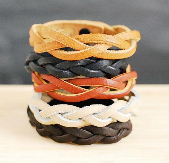 como_fazer_mystery_braid_braceletes