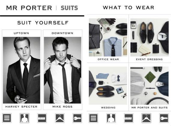 mr_porter_suits_app2