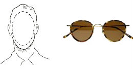oculos_para_seu_tipo_rosto_oval