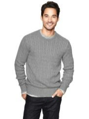 tricot_masculino_cable_knit_sweater_ft04