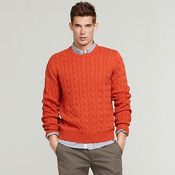 tricot_masculino_cable_knit_sweater_ft05