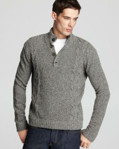 tricot_masculino_cable_knit_sweater_ft08
