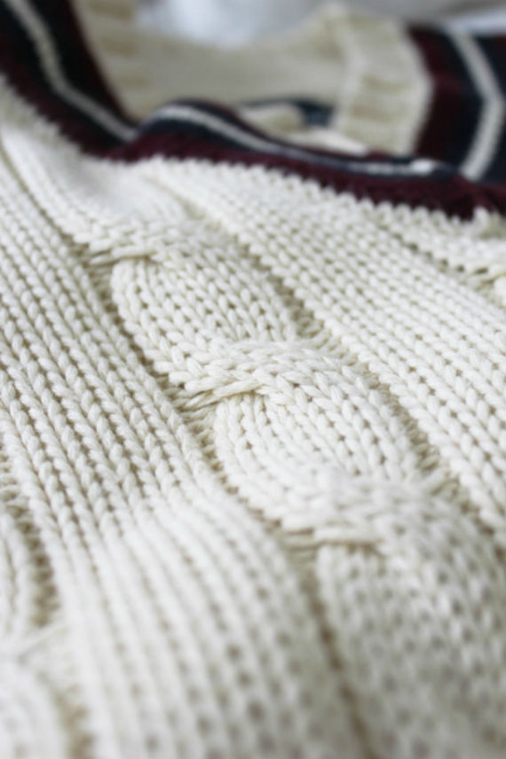 tricot_masculino_cable_knit_sweater_ft15