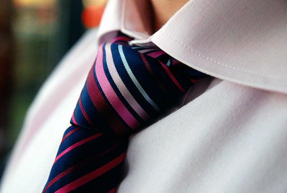 colarinho_italiano_gravata