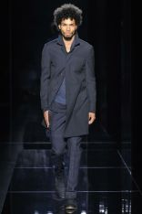 john_varvatos_spring_2014_ft02