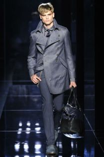 john_varvatos_spring_2014_ft05