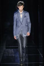 john_varvatos_spring_2014_ft09