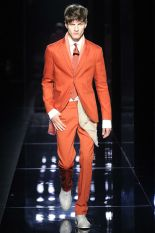 john_varvatos_spring_2014_ft22