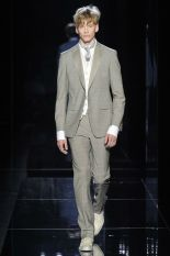 john_varvatos_spring_2014_ft29