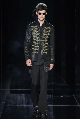 john_varvatos_spring_2014_ft39