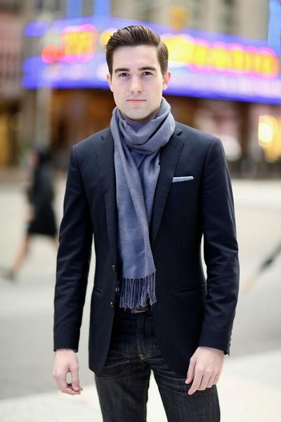look_blazer_inverno_sugestoes