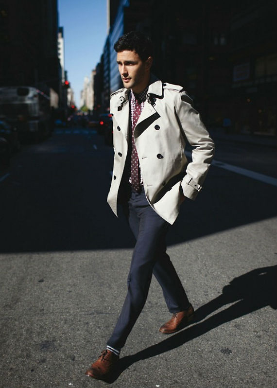 look_certo_trench_coat_blazer