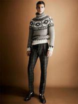 tom_ford_fall_winter_2013_2014_ft09