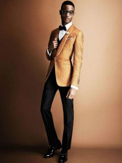tom_ford_fall_winter_2013_2014_ft12