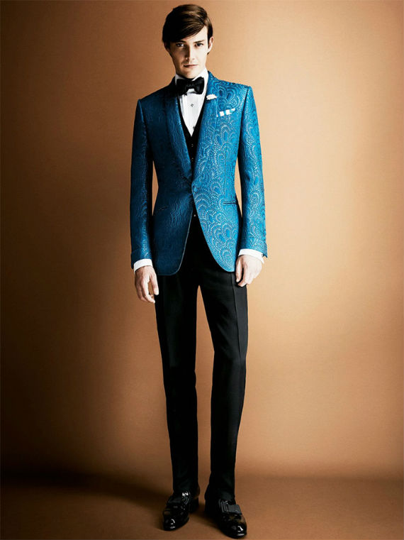 tom_ford_fall_winter_2013_2014_ft14