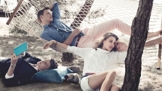 Gant_spring_summer_2013_ft06