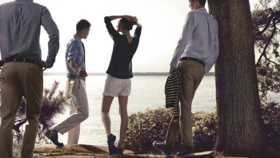 Gant_spring_summer_2013_ft08