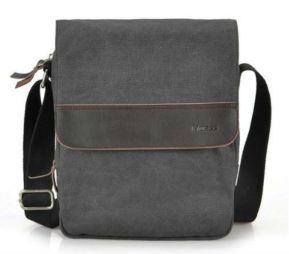 bolsa_carteiro_messenger_bag_ft20