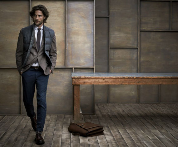 brunello_cucinelli_fall_winter_2014_ft03