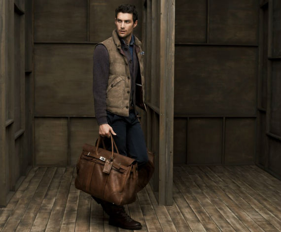 brunello_cucinelli_fall_winter_2014_ft04