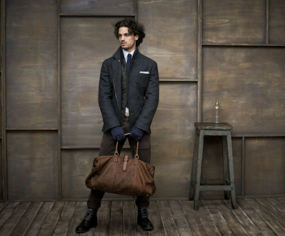 brunello_cucinelli_fall_winter_2014_ft08