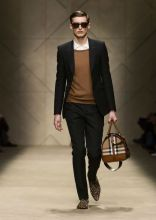 burberry_aw13_mw_prorsum_look_02