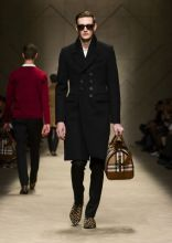 burberry_aw13_mw_prorsum_look_08