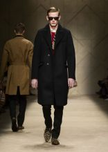burberry_aw13_mw_prorsum_look_09