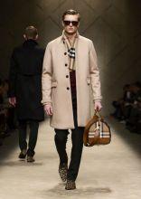 burberry_aw13_mw_prorsum_look_11
