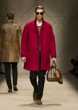 burberry_aw13_mw_prorsum_look_15