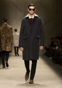 burberry_aw13_mw_prorsum_look_18