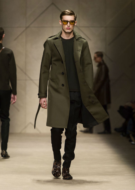 burberry_aw13_mw_prorsum_look_28