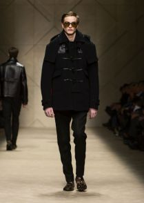 burberry_aw13_mw_prorsum_look_32