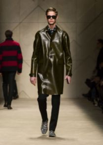 burberry_aw13_mw_prorsum_look_35