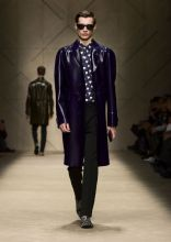 burberry_aw13_mw_prorsum_look_37