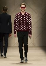 burberry_aw13_mw_prorsum_look_38
